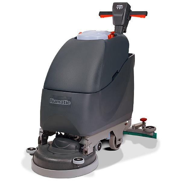 Numatic Twintec Battery TGB4045 Floorcare Machine