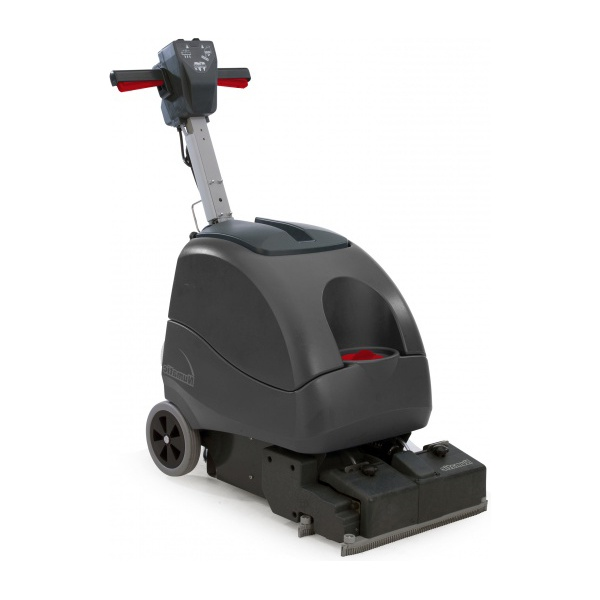 Numatic Twintec Cable TT3035S Floorcare Machine