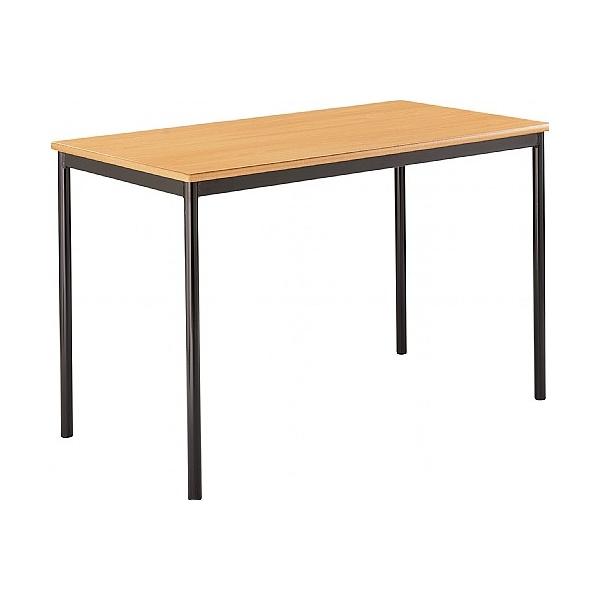 Duraform Fully Welded Rectangular Tables