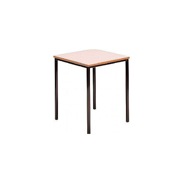 Duraform Fully Welded Square Tables