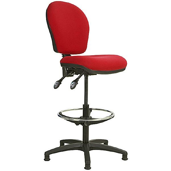 Ascot Draughtsman Chair