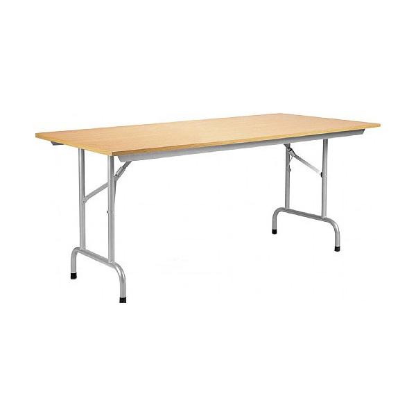 Rico Folding Banquet Table