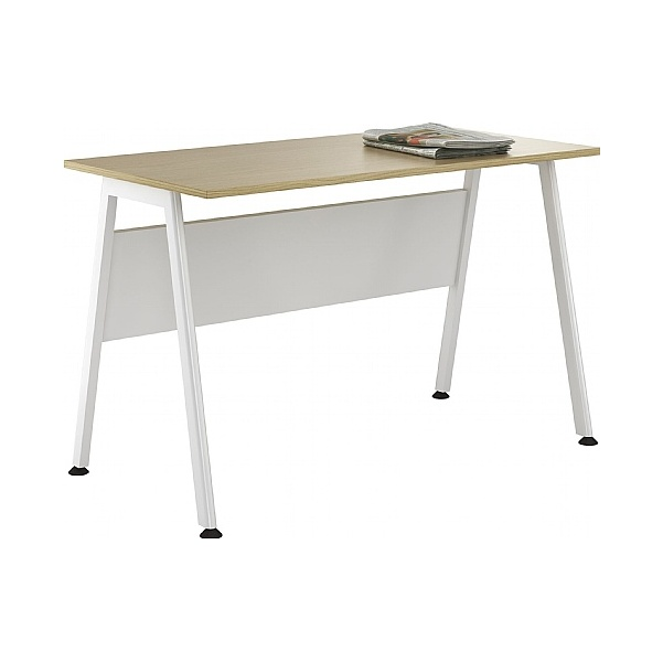 NEXT DAY Aspire Sylvan Desks