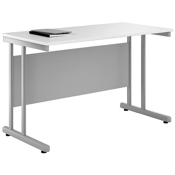 NEXT DAY Create Reflections Desks
