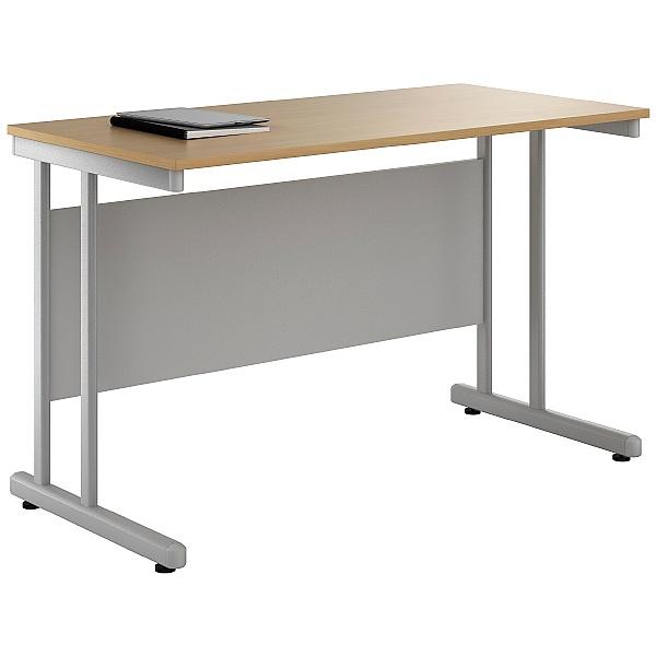 NEXT DAY Create Sylvan Desks