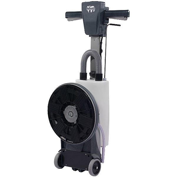 Numatic LoLine NLL332 Floorcare Machine 704484