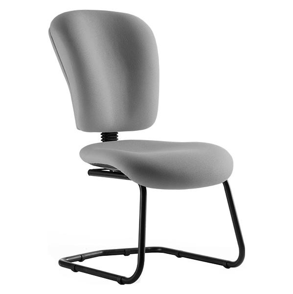 Balanz Medium Back Visitor Chair
