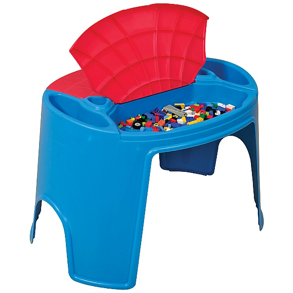 Children's Tub Table