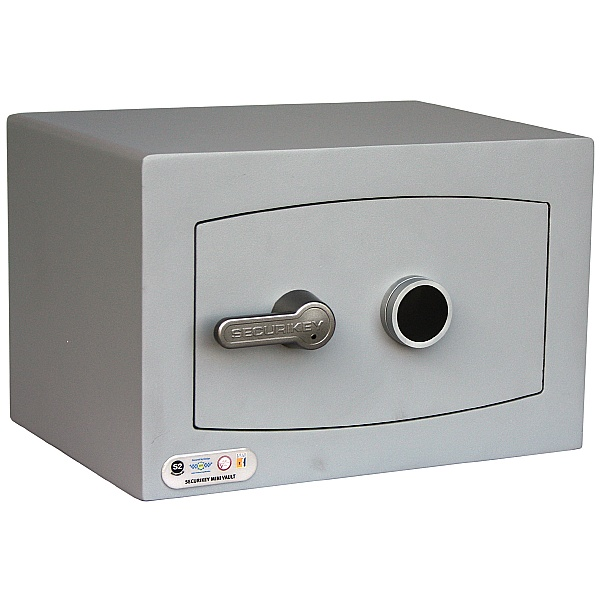 Securikey Mini Vault