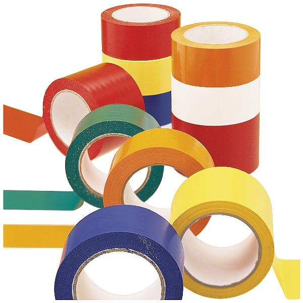 PROline Tape System - Marking Tape