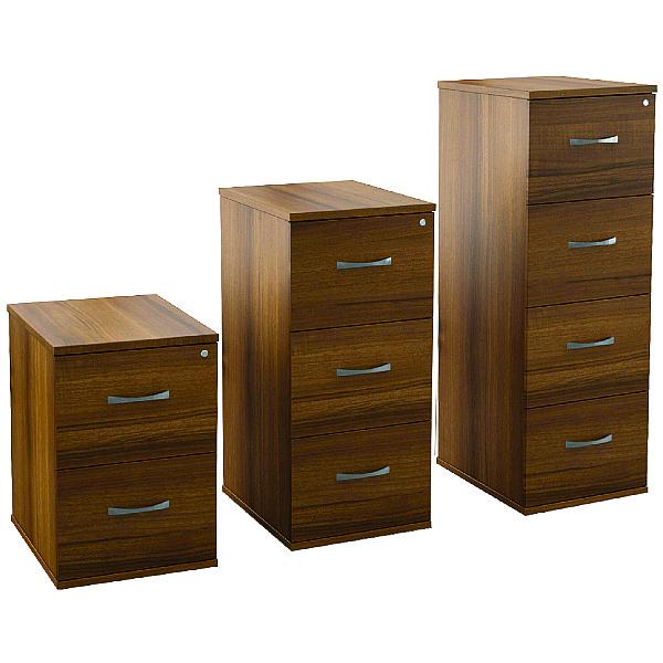 Eden II Filing Cabinets