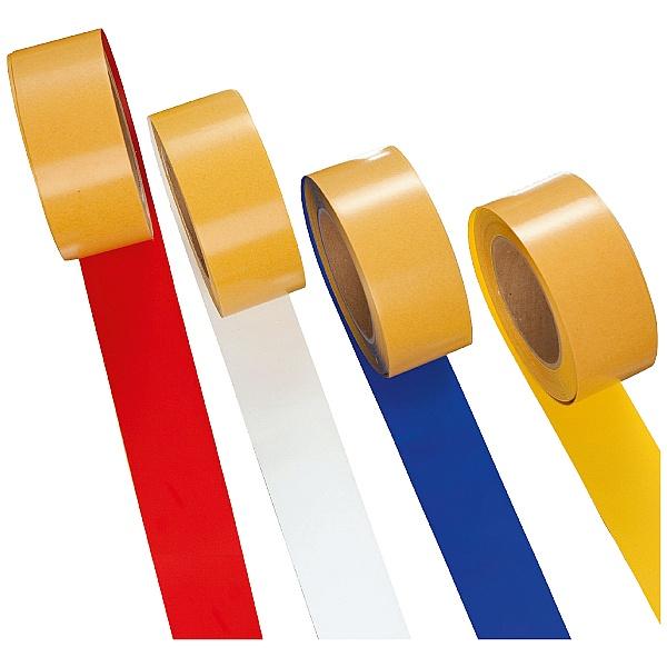 PROline VINYL Marking Tape