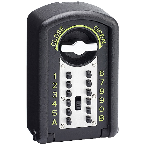Burton Keyguard Digital XL