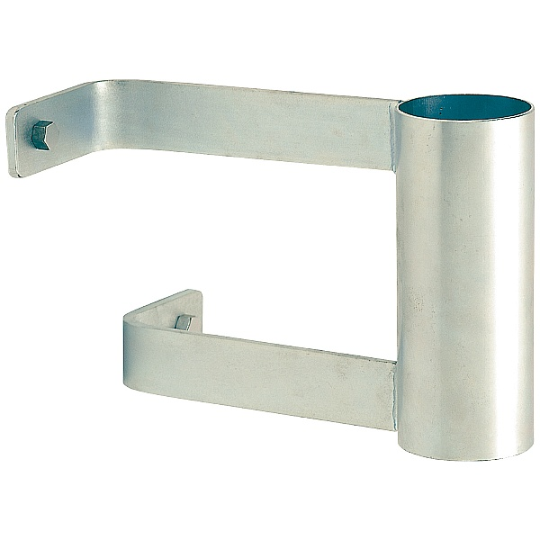 Wall Bracket for View Minder Industrial Mirrors