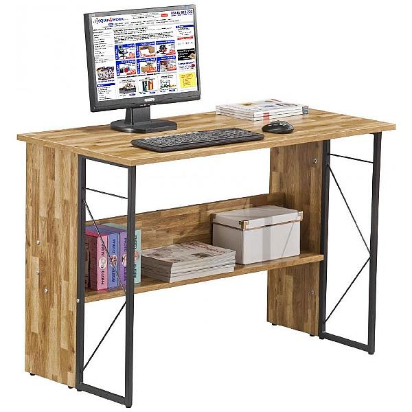 Empire Computer Desk