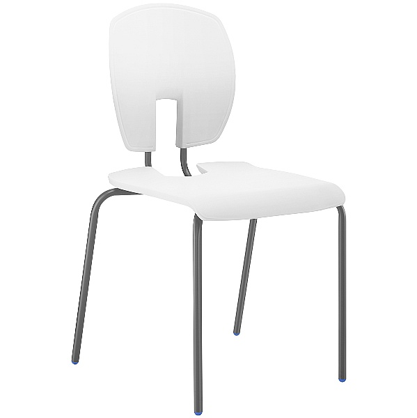 SE Curve Ergonomic Classroom Chairs