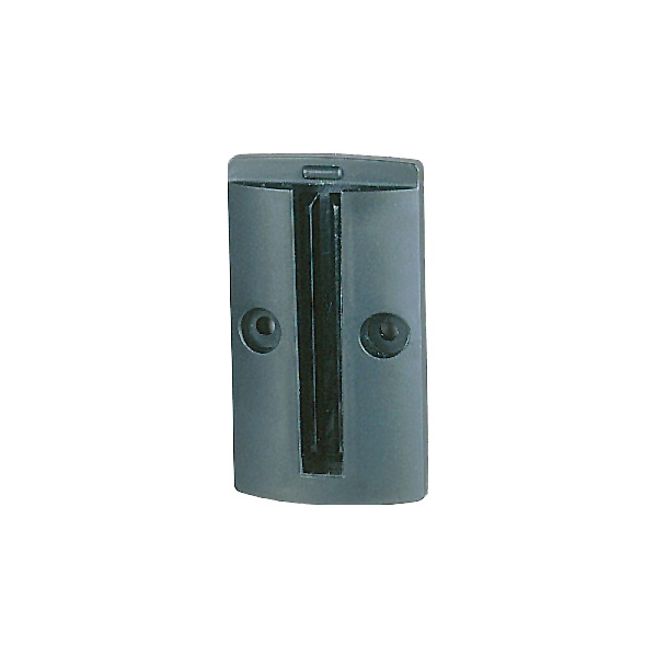 Wall Clip for TRAFFIC-LINE Retractable Barrier Systems