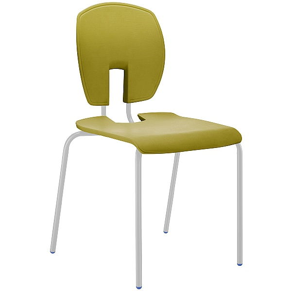 Helix Bistro Chair