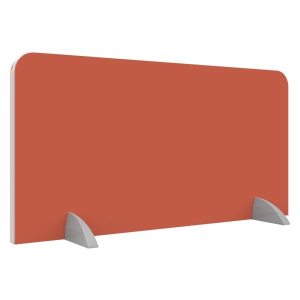 Groove Freestanding Desktop Screens