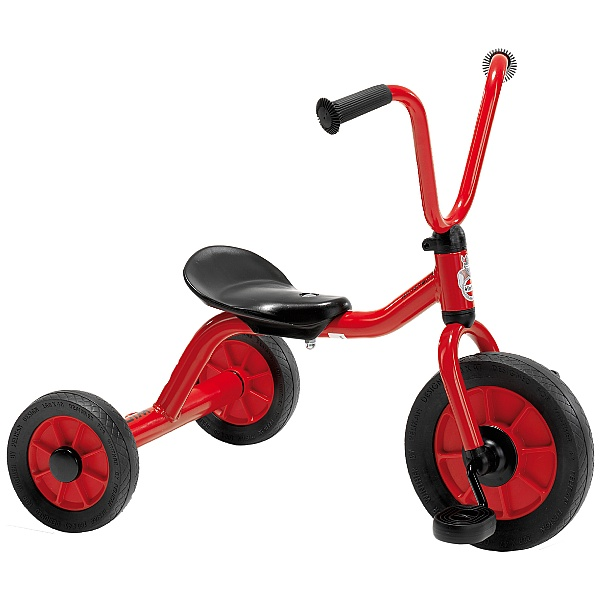 Winther Low Mini Viking Tricycle