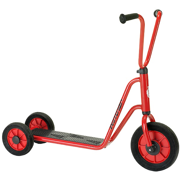 Winther Mini Viking Twin Wheel Scooter