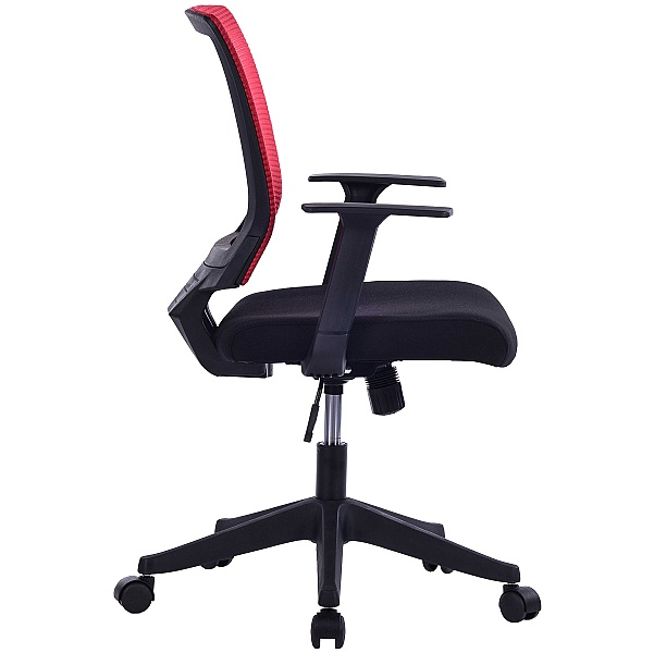 Galaxy Mesh Office Chair