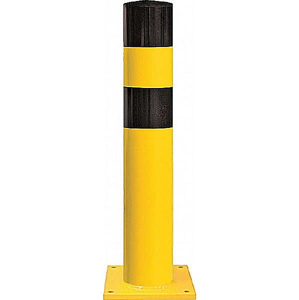 Black Bull XXL Heavy Duty Bollards