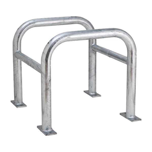 TRAFFIC-LINE Column Protectors