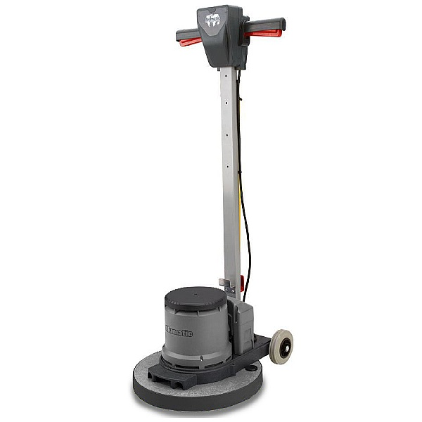 Numatic Hurricane HFM 1545G Floor Scrubber / Polisher ‭906010‬