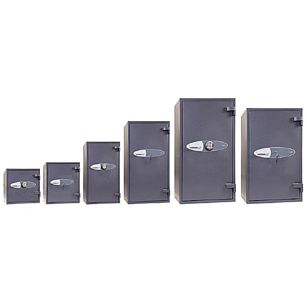 Phoenix HS3550 Elara High Security Safes
