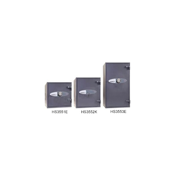 Phoenix HS3550 Elara High Security Safes