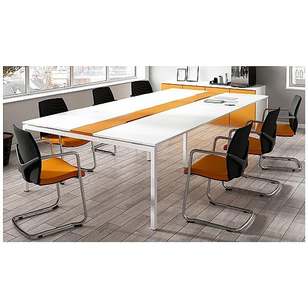NEXT DAY Kaleidoscope Classic Meeting Tables Inlays