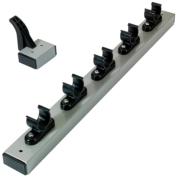 Wall Mounted Tool Tidy for use with 32mm Accessories 904230