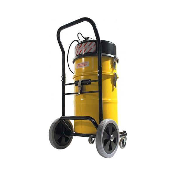 Numatic HZ750-2 Hazardous Utility Vacuum 110v