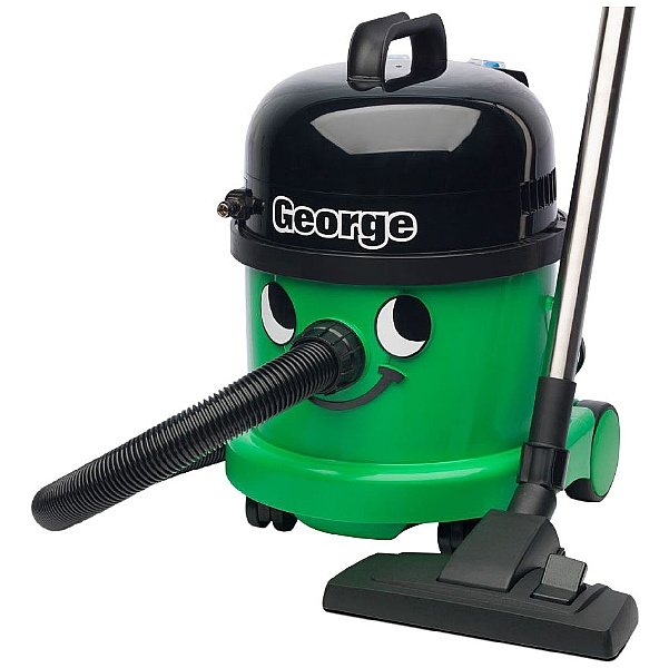 George 3 in 1 Vacuum Cleaner