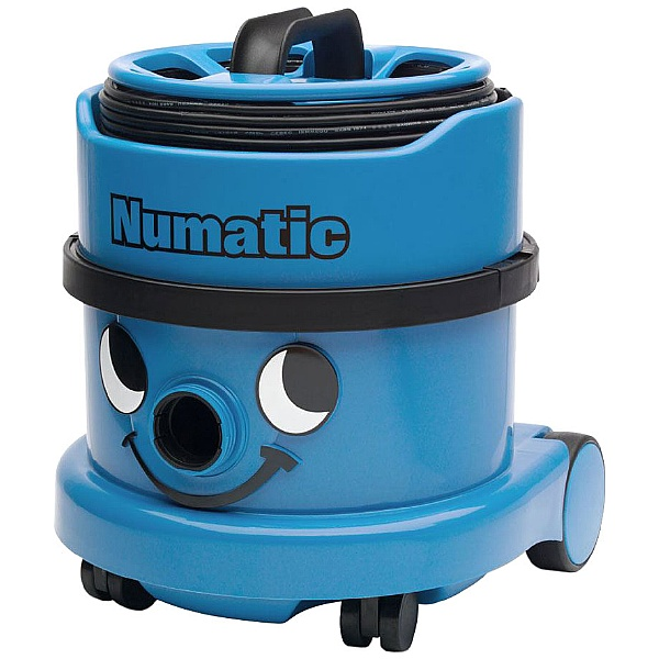 Numatic ProSave PSP200 Commercial Dry Vacuum Cleaner