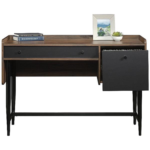 Stanton Compact Desk