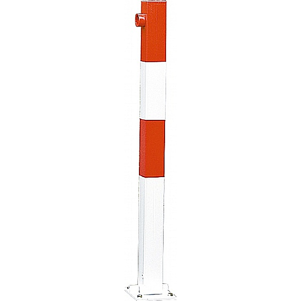 TRAFFIC-LINE Controller B Parking Posts