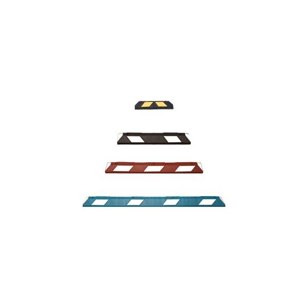 Park-It Wheel Stops