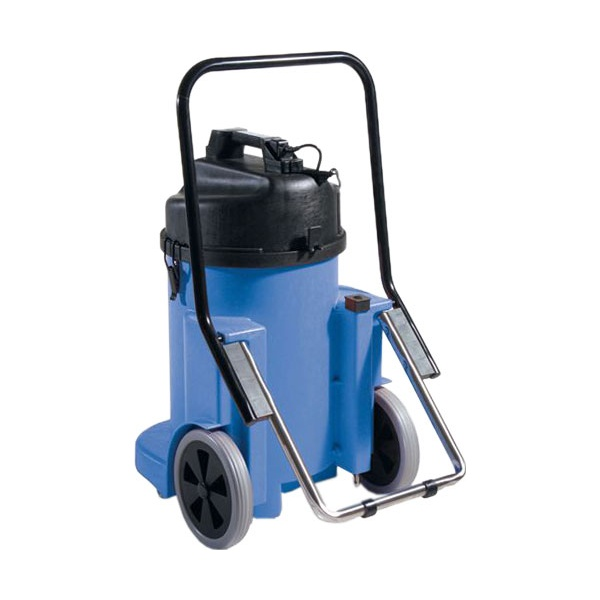 Numatic CTD900 Industrial 4 in 1 Extraction Vacuum Cleaner