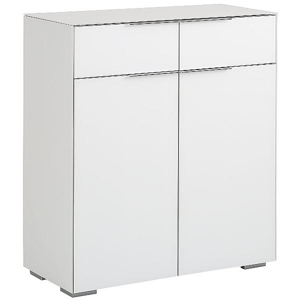 Sanctuary Storage Cupboard