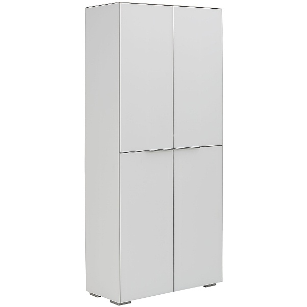 Sanctuary Tall Cupboard