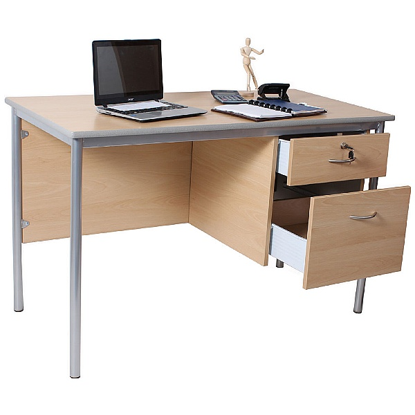 Scholar Teachers Desk