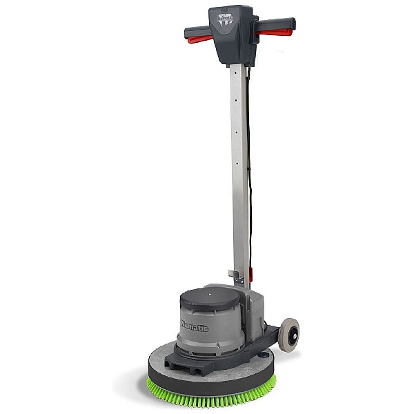 Numatic Hurricane HFM 1530G Floor Scrubber / Polisher ‭906005‬