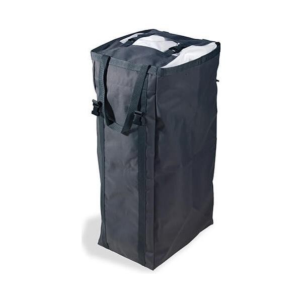 Numatic NuBag NBT200 Mobile Laundry System
