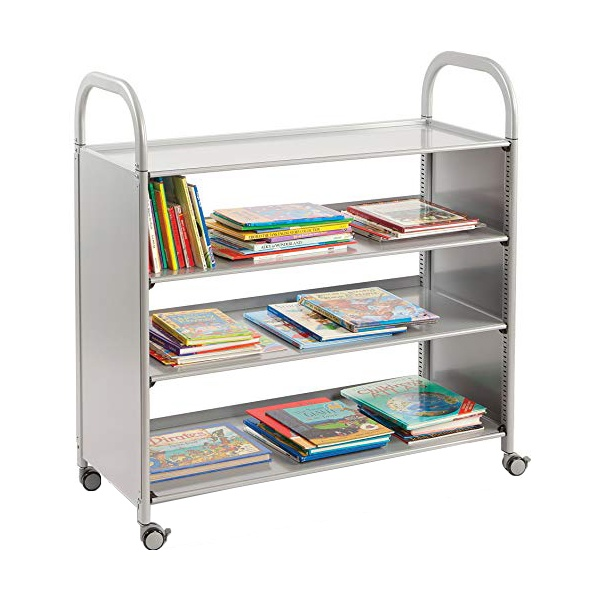Gratnells Callero Library Storage Unit
