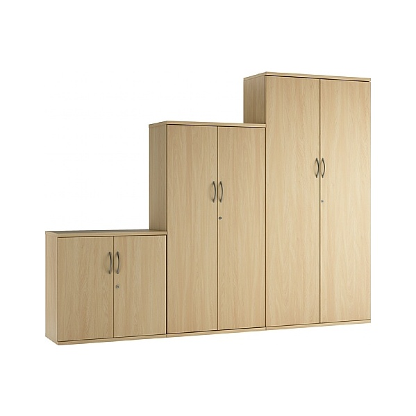 Phase Office Cupboards
