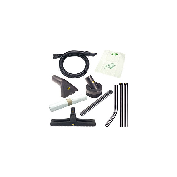 Numatic 38mm HAS Accessory Kit 607661