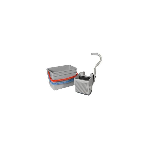 Numatic SGA7 Accessory Kit