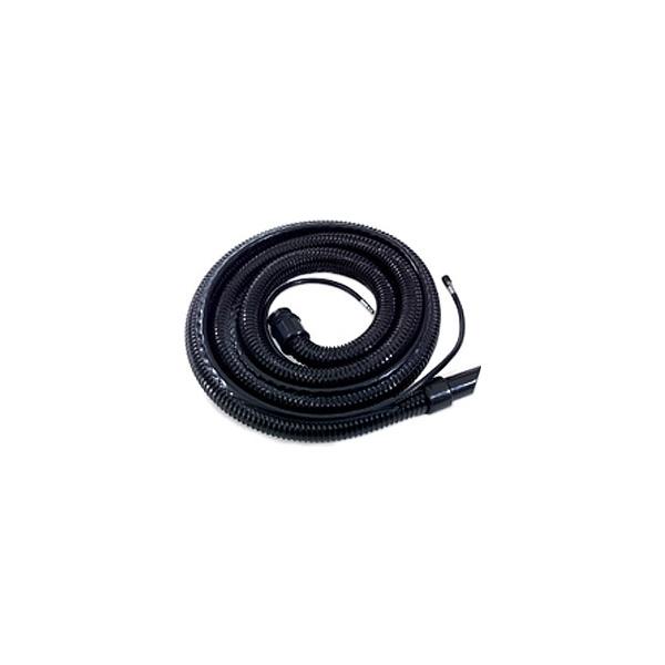 Numatic 38mm 4.0m Cleantec Extraction Hose 602399